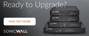 Secure Upgrade Promotion - NSa Series